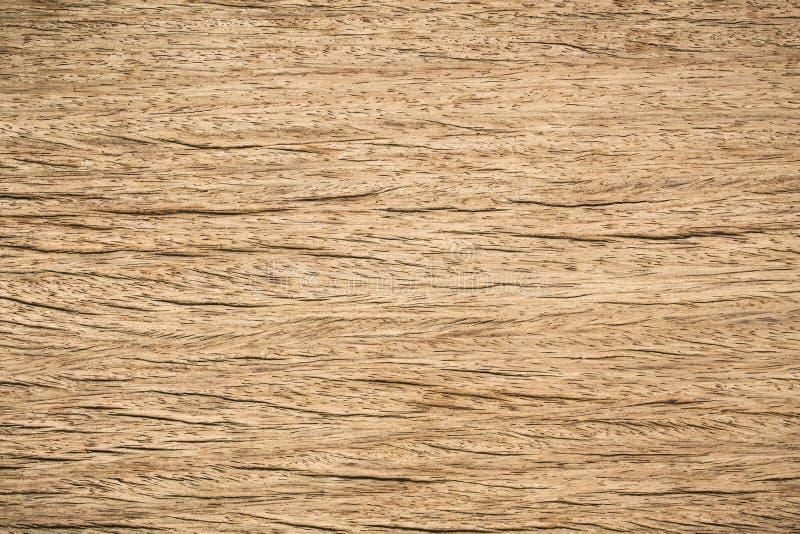 Fundo de madeira textured escuro do grunge velho, a superfície da textura de madeira marrom velha, paneling de madeira do marrom  foto de stock royalty free
