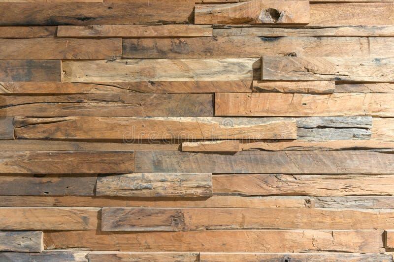 Fundo de madeira velho foto de stock royalty free