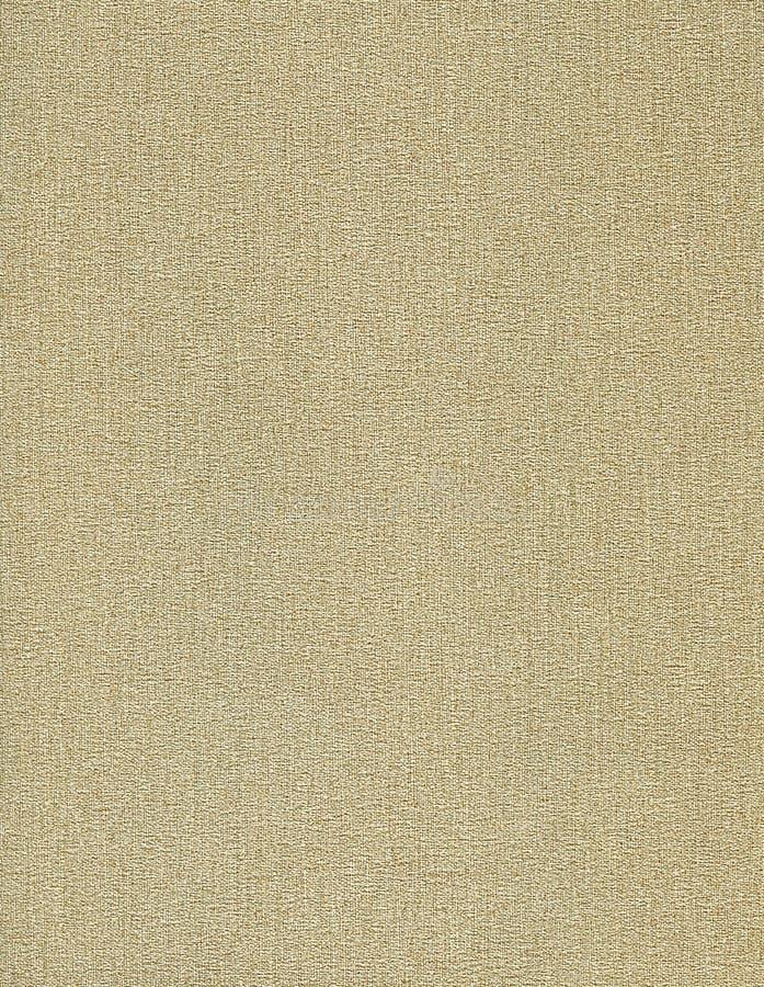 Fundo de matéria têxtil imagem de stock royalty free
