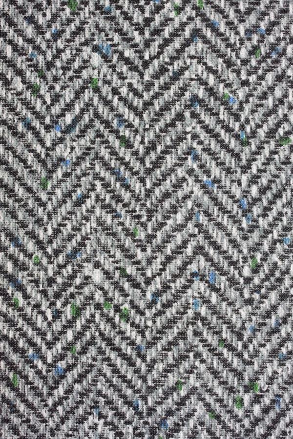 Fundo de matéria têxtil da mistura de lã imagem de stock royalty free