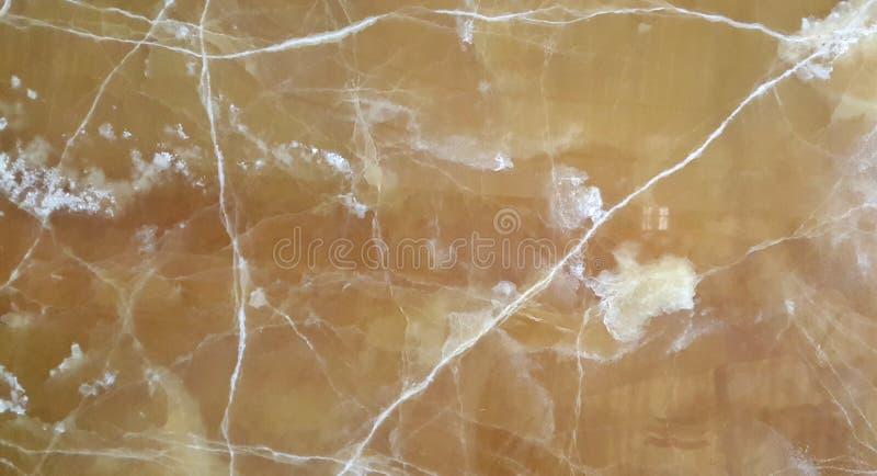 Fundo de mineral da calcite imagens de stock royalty free