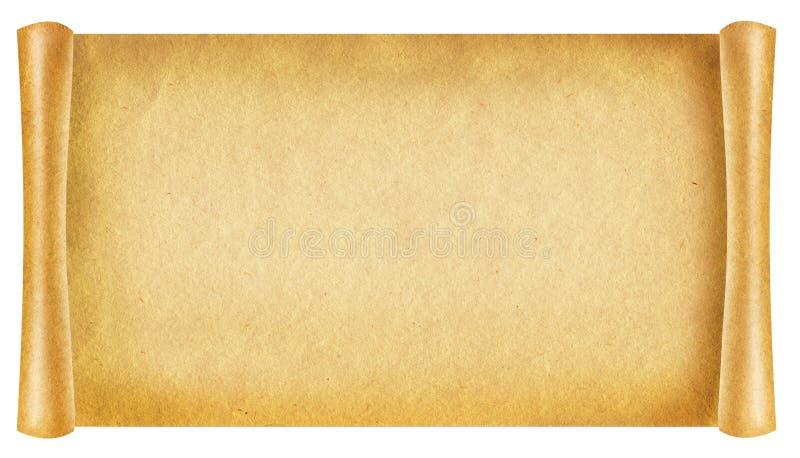 Fundo de papel fotografia de stock