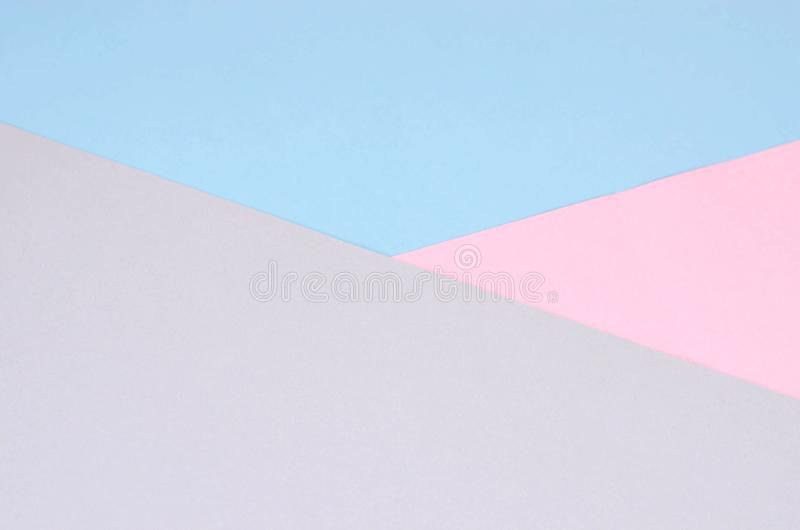 Fundo de papel brilhante de diversas cores fotos de stock