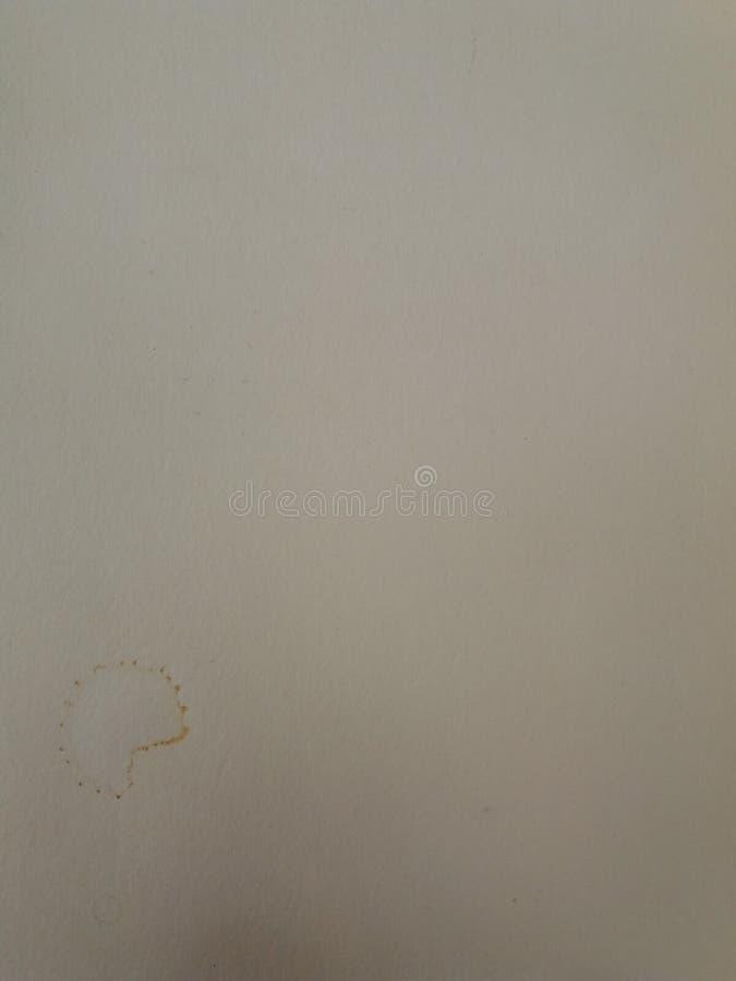 Fundo de papel cinzento da textura imagens de stock royalty free