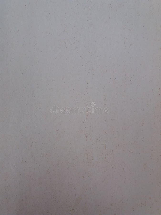 Fundo de papel cinzento da textura fotos de stock royalty free