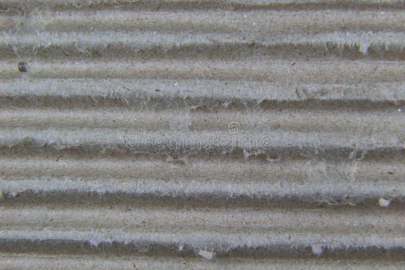 Fundo de papel da textura fotografia de stock