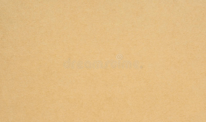 Fundo de papel da textura imagens de stock royalty free