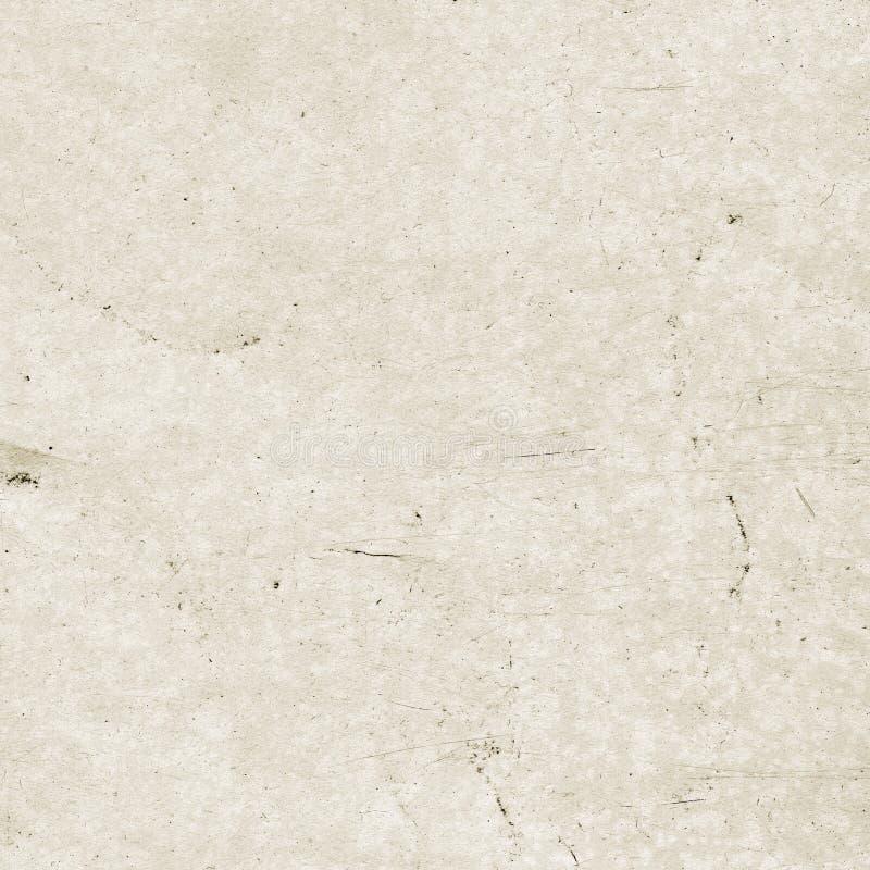 Fundo de papel da textura de Grunge imagem de stock royalty free