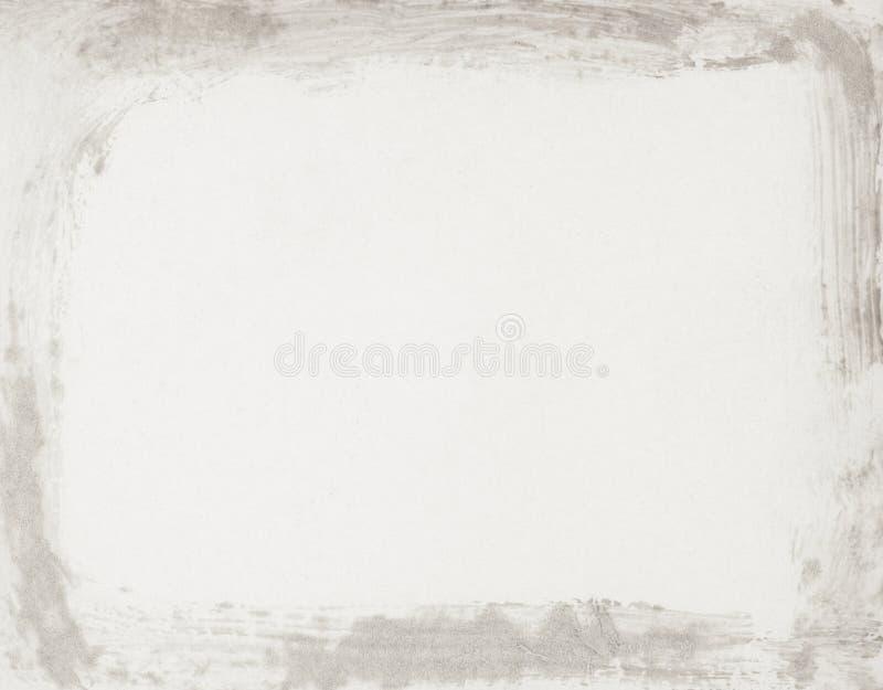 Fundo de papel da textura de Grunge fotografia de stock royalty free