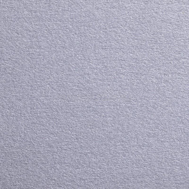 Fundo de papel metalizado arte imagem de stock royalty free