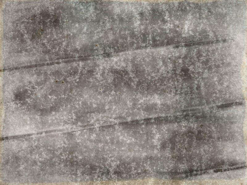 Fundo de papel mofado abstrato projetado imagem de stock