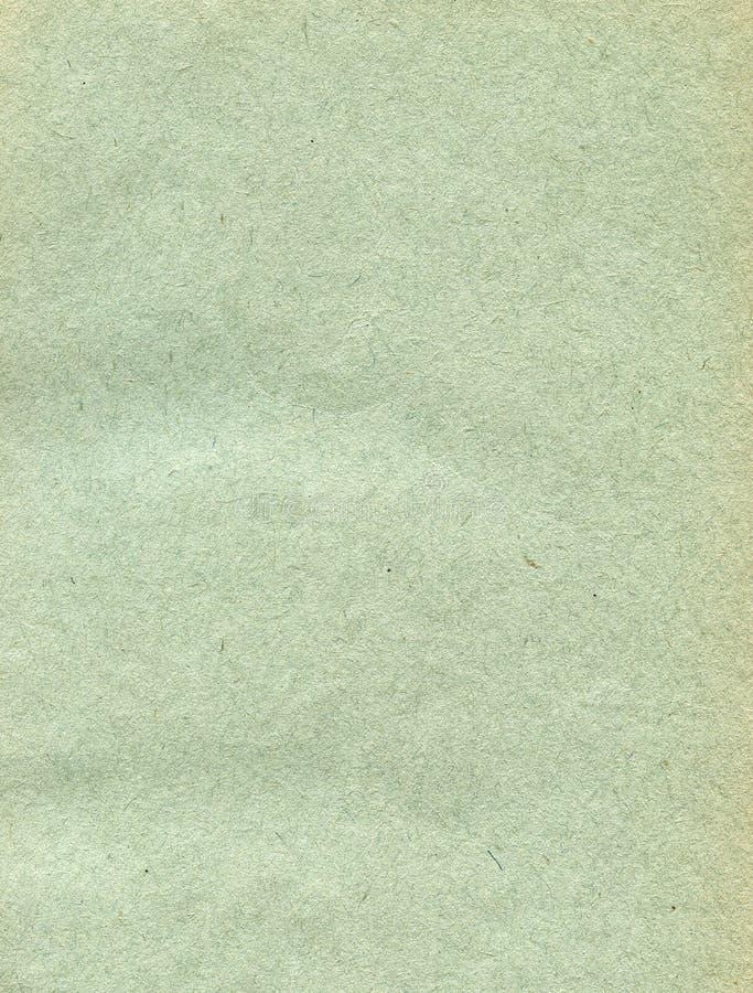 Download Fundo de papel recicl foto de stock. Imagem de cartão - 16851924
