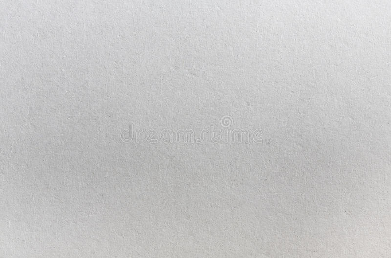Fundo de papel sem emenda da textura foto de stock