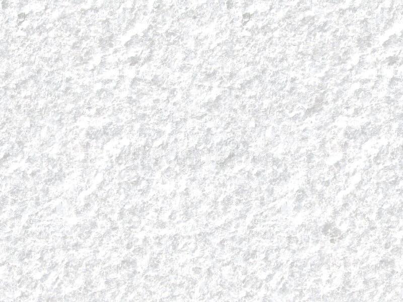Fundo de pedra branco imagens de stock royalty free