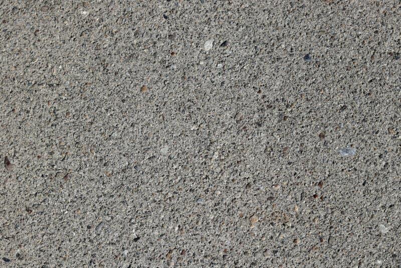 Fundo de pedra da areia para o assoalho dos tetos da parede fotografia de stock royalty free