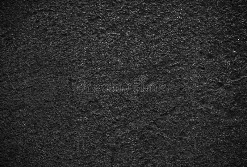 Fundo de pedra da textura da areia foto de stock