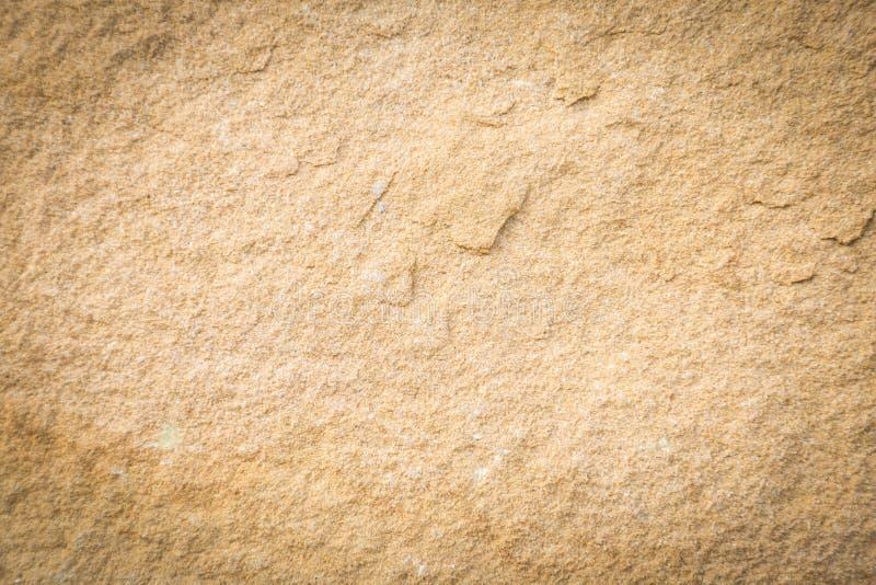 Fundo de pedra da textura ou da pedra para o projeto motivos de pedra que ocorre natural imagem de stock