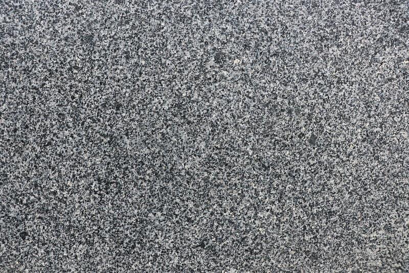 Fundo de pedra do mármore do asfalto de rocha fotografia de stock royalty free