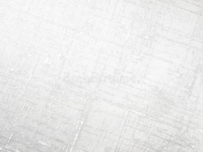 Download Fundo De Prata E Branco Do Teste Padrão Imagem de Stock - Imagem de backdrop, projeto: 65580351