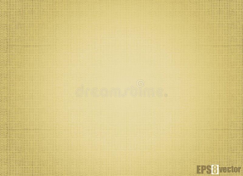 Fundo de serapilheira ou teste padrão sem emenda. ilustração stock
