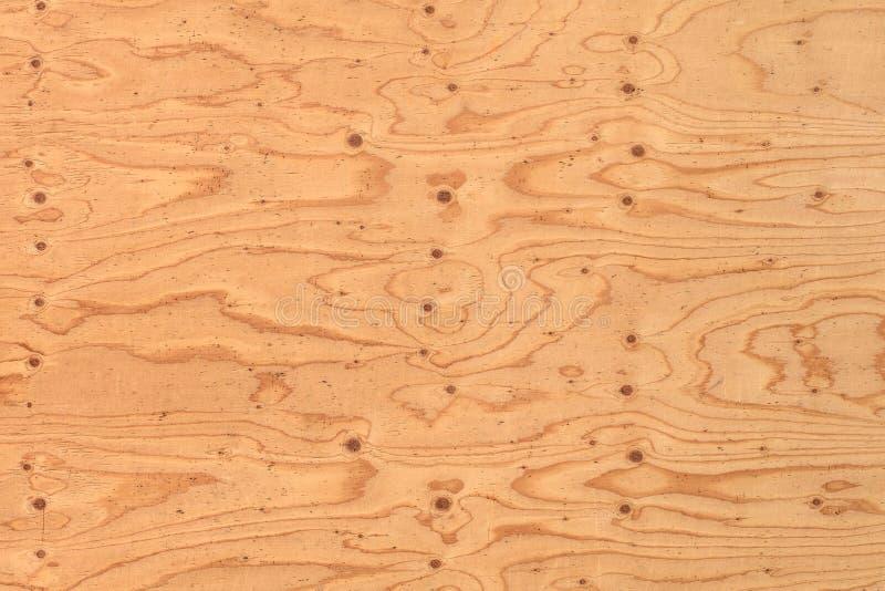 Download Fundo De Superfície De Madeira Imagem de Stock - Imagem de madeira, textura: 80100321