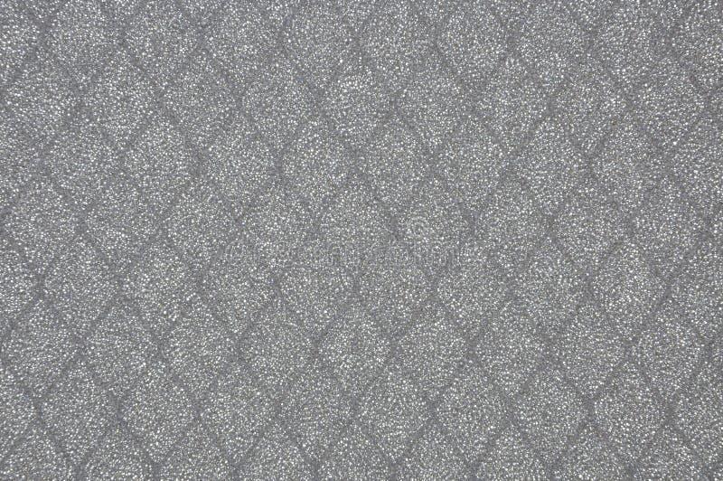 Fundo de superfície do filtro de ar fotografia de stock royalty free