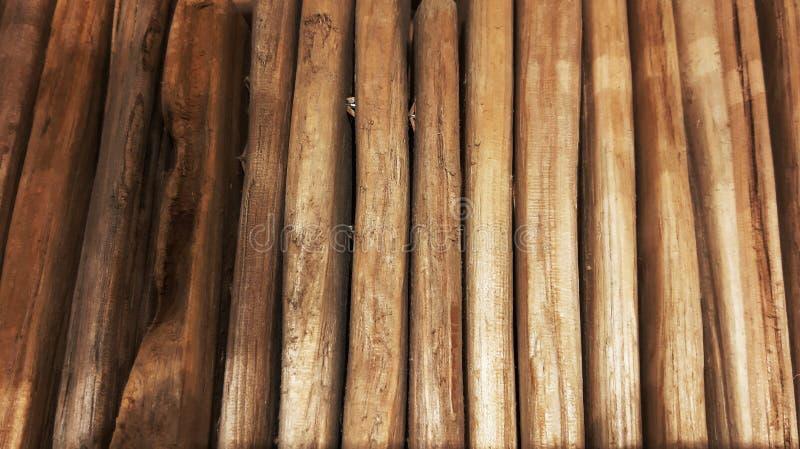 Fundo de textura de madeira velha imagem de stock