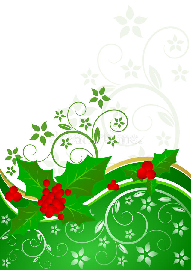 Download Fundo decorativo ilustração stock. Ilustração de beleza - 10052122