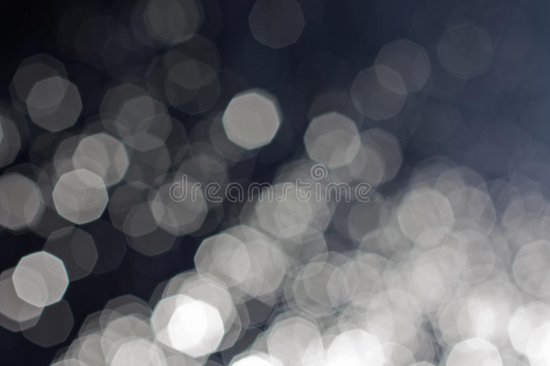 Fundo Defocused fotografia de stock