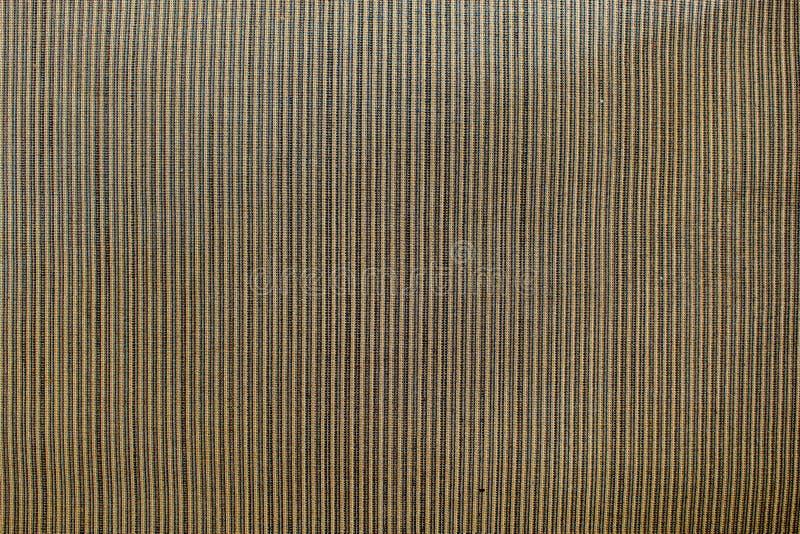 Fundo detalhado da textura da tela ou da matéria têxtil fotos de stock royalty free
