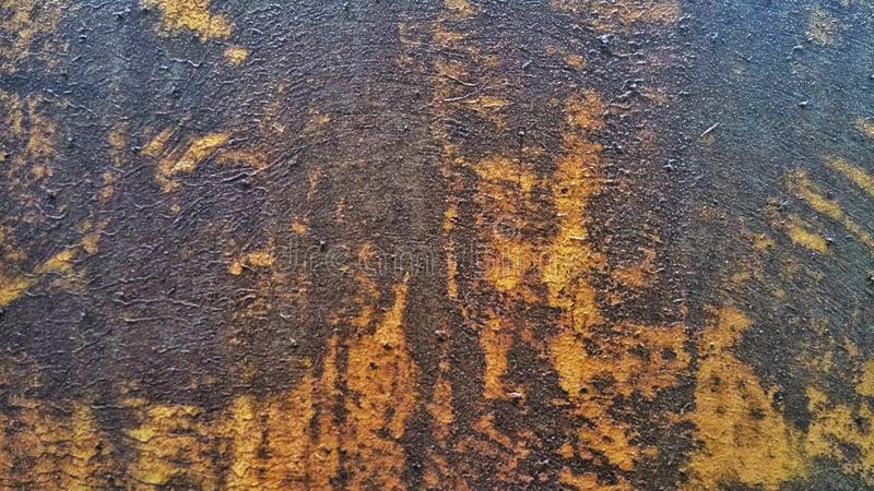 Fundo, detalhes do metal e texturas fotos de stock royalty free