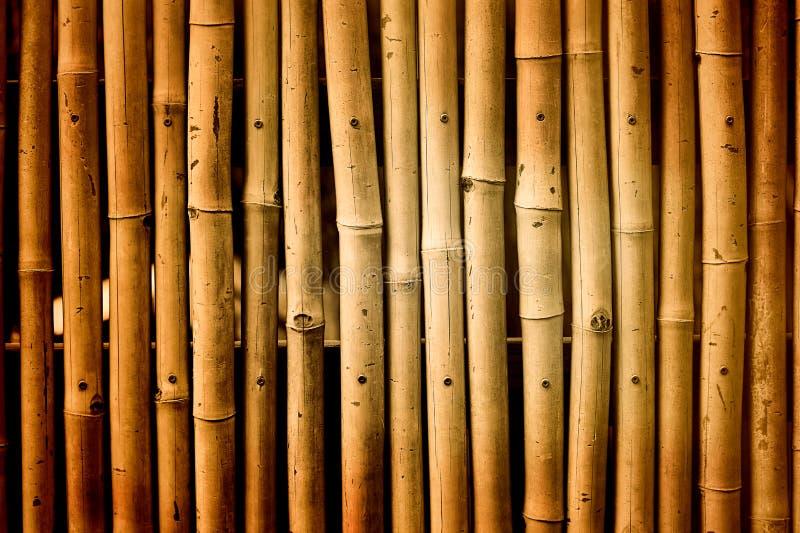 Download Fundo do bambu do vintage foto de stock. Imagem de bambu - 29838944