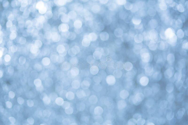 Download Fundo Do Bokeh Ou Fundo Do Natal Foto de Stock - Imagem de projeto, blurry: 80103090