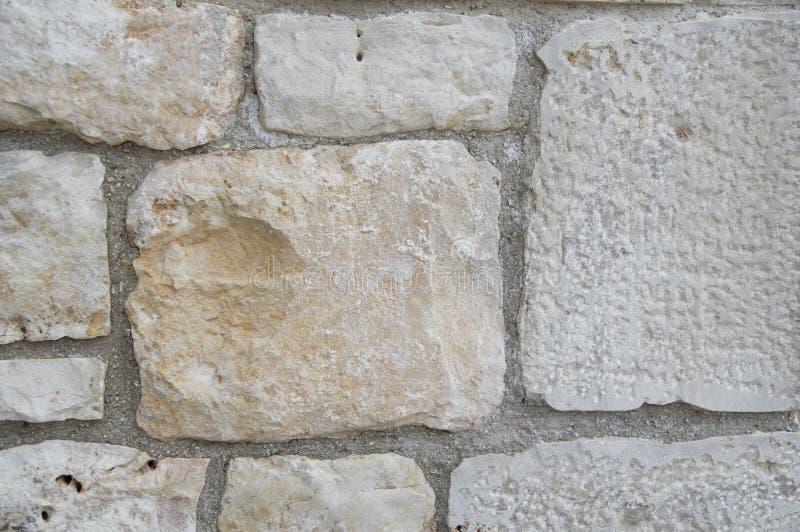 fundo do brickwall imagens de stock royalty free