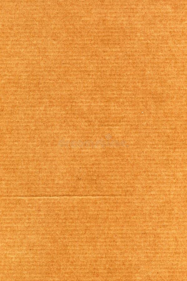 Download Fundo Do Cartão Ondulado De Brown Imagem de Stock - Imagem de textura, superfície: 65577139