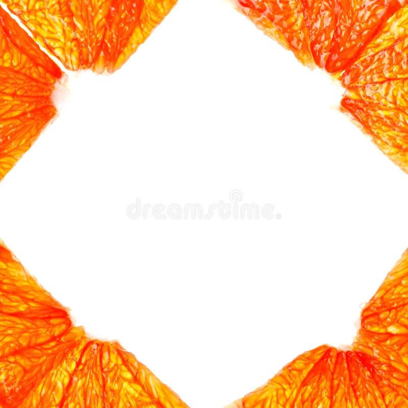 Fundo do citrino imagem de stock royalty free