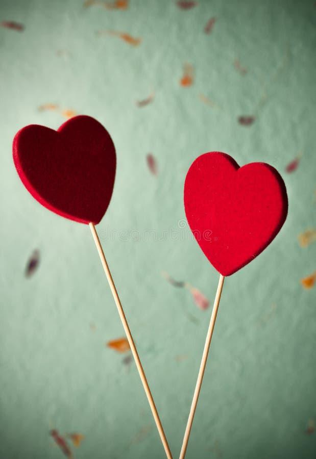 Download Fundo do dia de Valentim. foto de stock. Imagem de retro - 29845516
