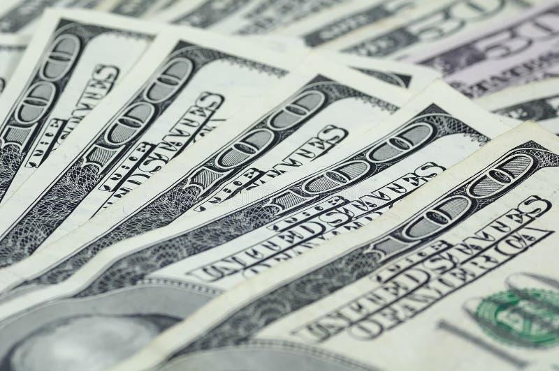 Fundo do dinheiro imagem de stock royalty free