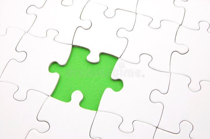 Download Fundo do enigma imagem de stock. Imagem de branco, vitória - 10056107