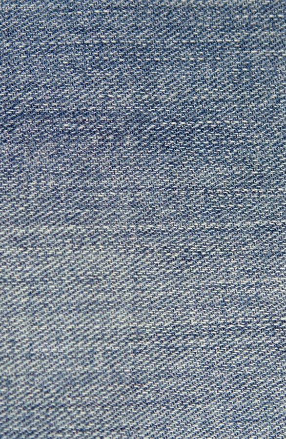 Fundo do material de Jean imagens de stock