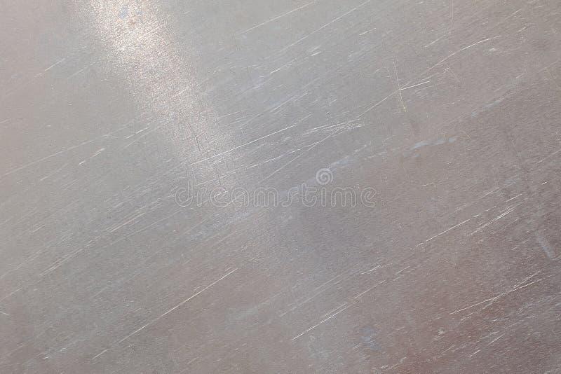 Fundo do metal - fotos de aço do estoque do fundo da textura fotografia de stock royalty free