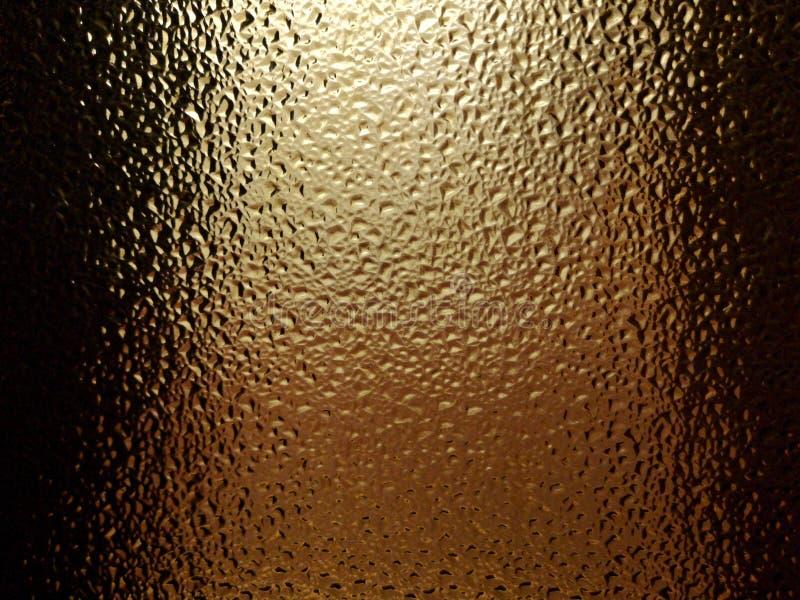 fundo do mosaico de vidro manchado abstrato fotos de stock royalty free