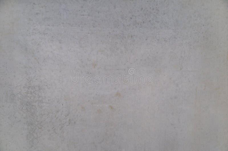 Fundo do muro de cimento imagens de stock royalty free