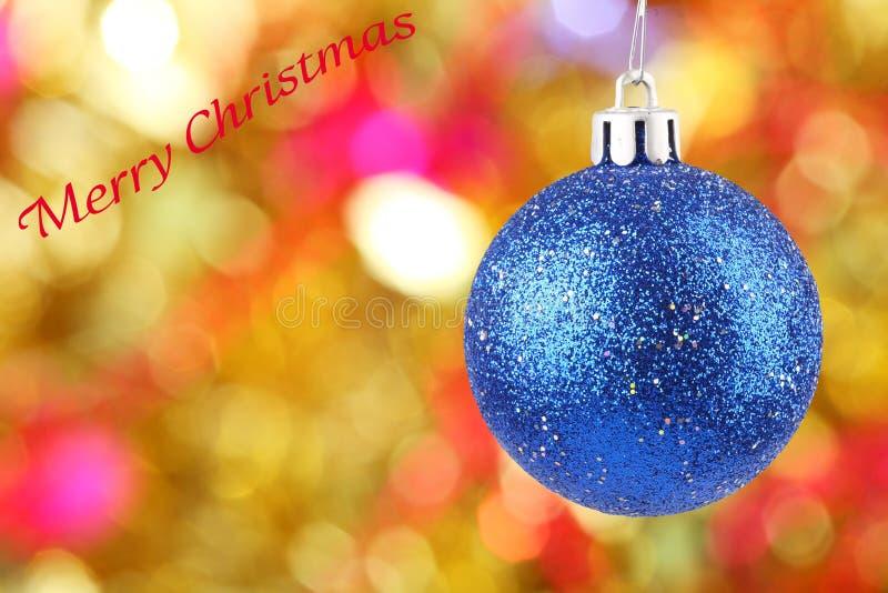 Download Fundo do Natal imagem de stock. Imagem de feriado, textura - 16866767