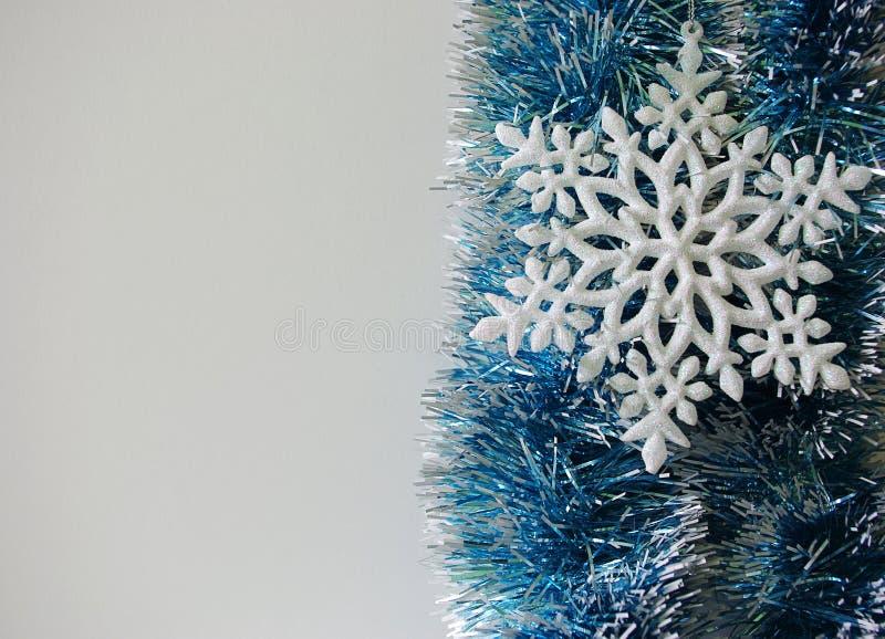 Fundo do Natal do ano novo Conceito de decoração do feriado Projeto de Minimalistic imagens de stock