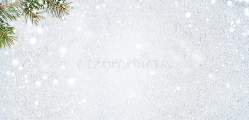 Download Fundo Do Natal De Brilho Nevado Ou Do Ano Novo Foto de Stock - Imagem de superfície, glitter: 80103006
