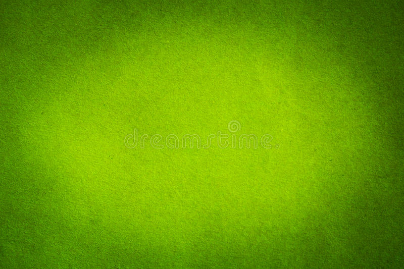 Fundo do papel verde fotografia de stock royalty free