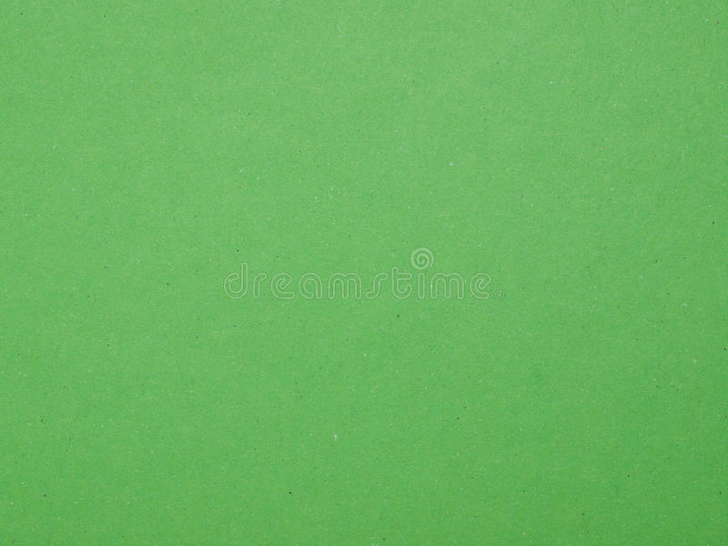 Fundo do papel verde fotografia de stock royalty free