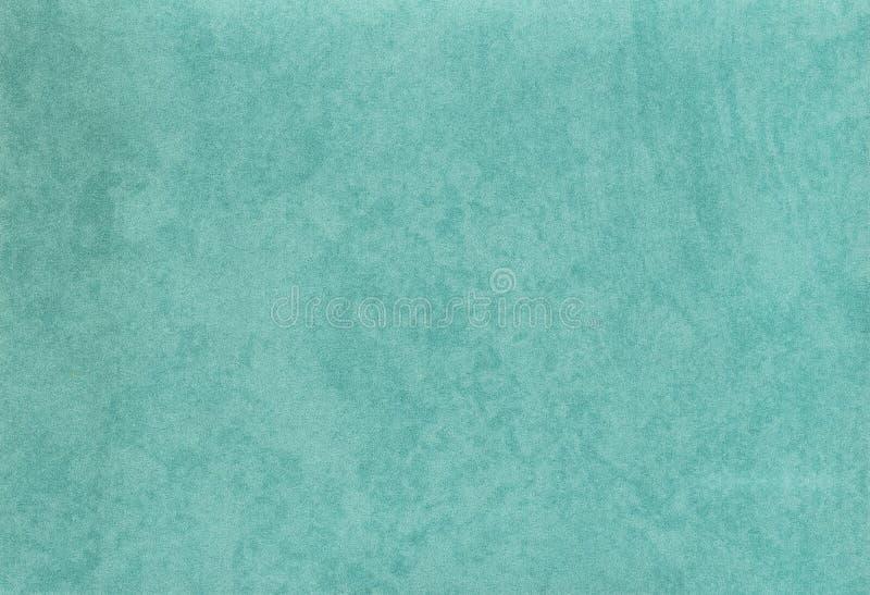 Fundo do projeto do papel de parede da textura do Terra fotos de stock