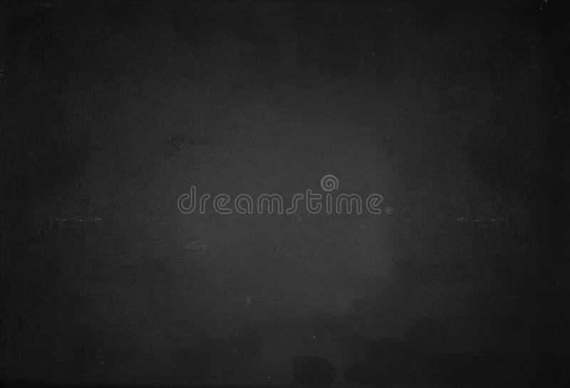 Fundo do quadro-negro de Grunge fotos de stock